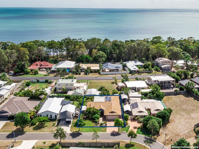 46 Fraser Waters Parade, Toogoom, Qld 4655