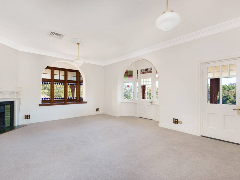 5/1 Avenue Road, Mosman, NSW 2088