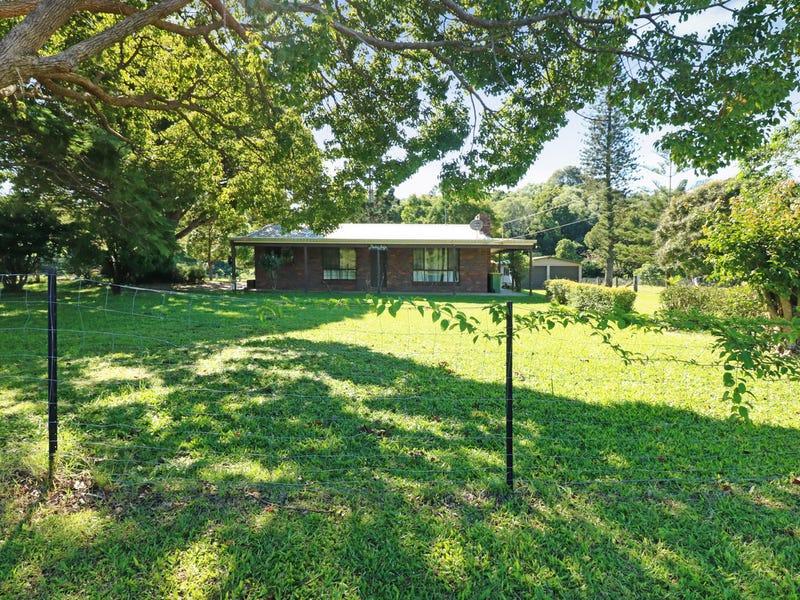 366 Hotham Creek Road, Willow Vale, Qld 4209