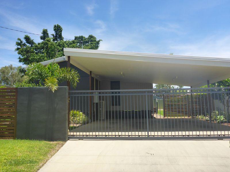 32 Beta Street, Mount Isa, Qld 4825