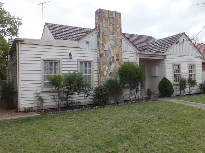 89 Huntingdale Road, Chadstone, Vic 3148