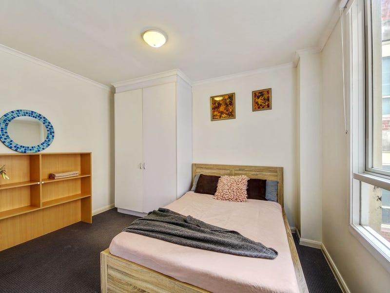 420/238-242 Flinders Street, Melbourne, Vic 3000