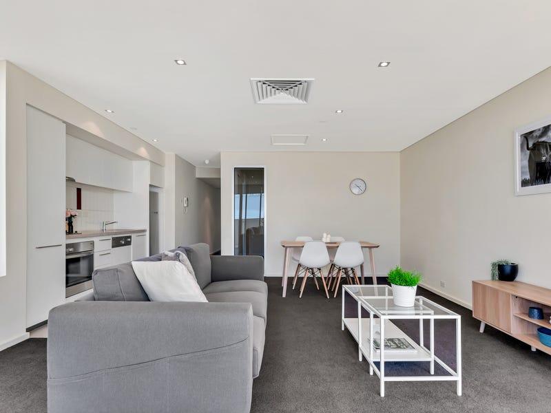 103/268 Flinders Street, Adelaide, SA 5000
