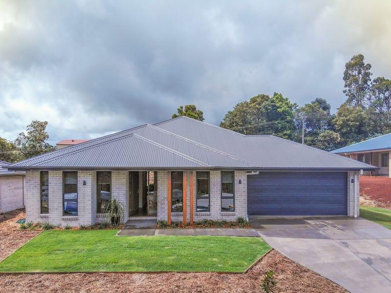 10 Earls Court, Goonellabah, NSW 2480