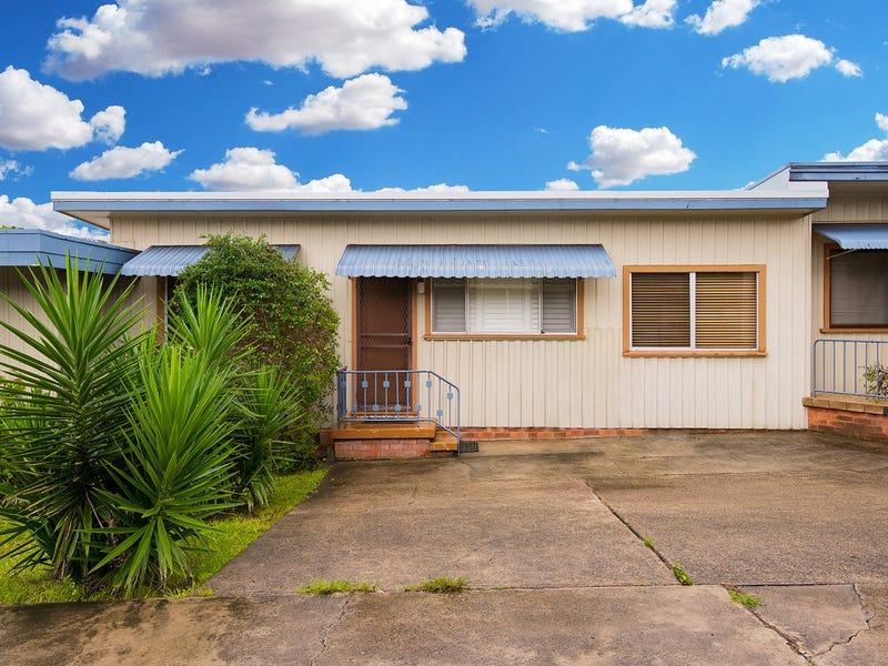 2/38-40 Lake Road, Port Macquarie, NSW 2444