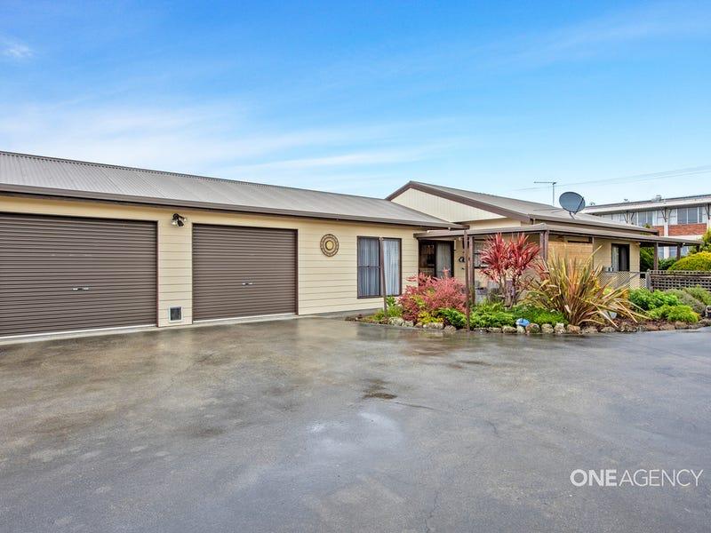 9 Mill Road, Smithton, Tas 7330