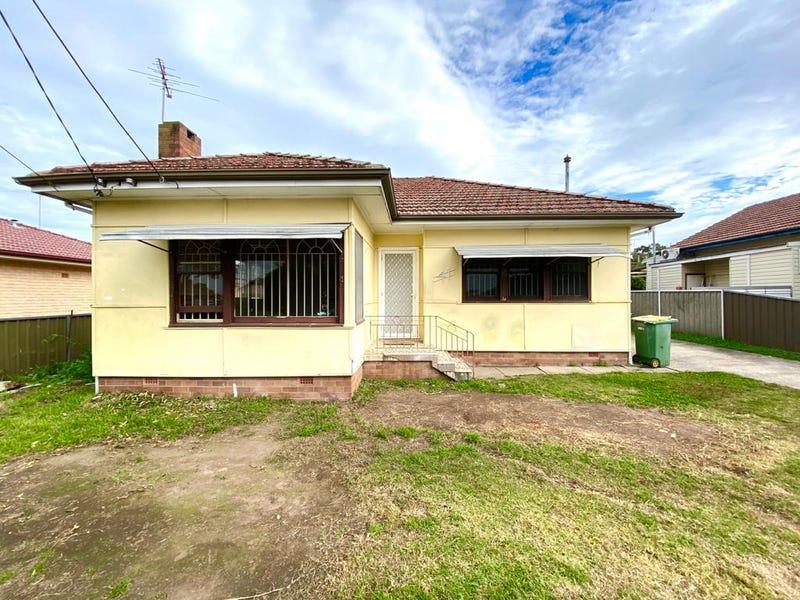 41 Gidgee Street, Cabramatta, NSW 2166