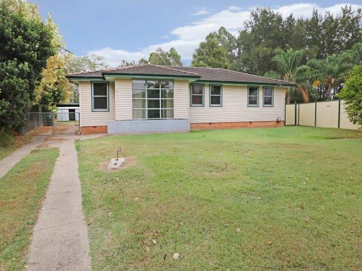14 Sloper Avenue, Richmond, NSW 2753