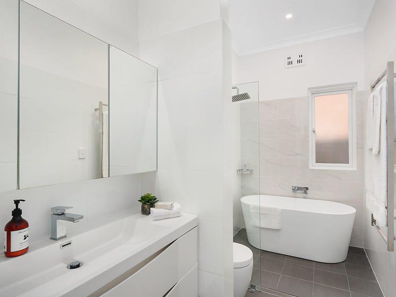 8 Haig Street, Chatswood, NSW 2067