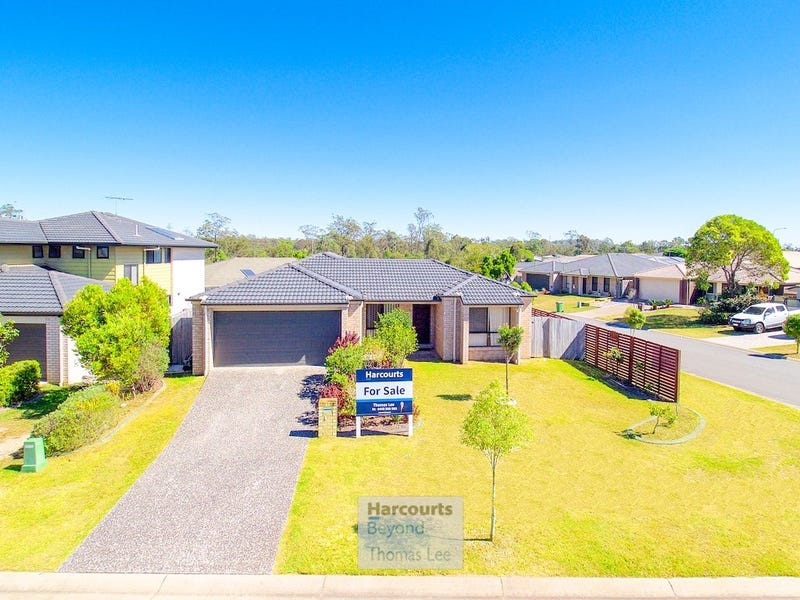 7 Flametree Crescent, Berrinba, Qld 4117