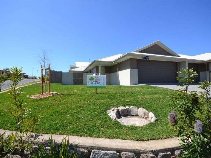 2 Swift Place, Peregian Springs, Qld 4573