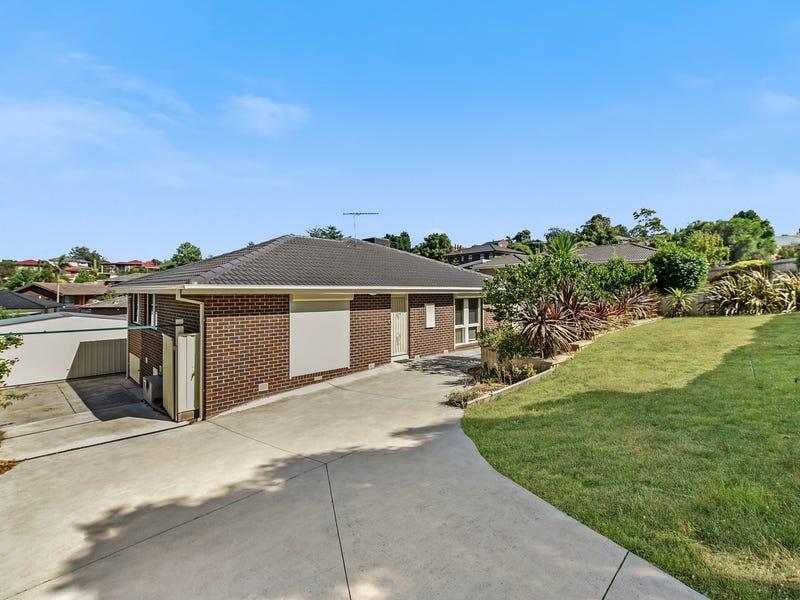 59 Mathew Flinders Avenue, Endeavour Hills, Vic 3802