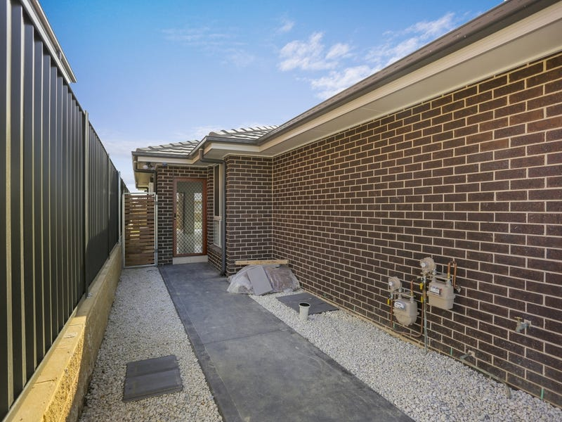 14a Toovey Street, Oran Park, NSW 2570