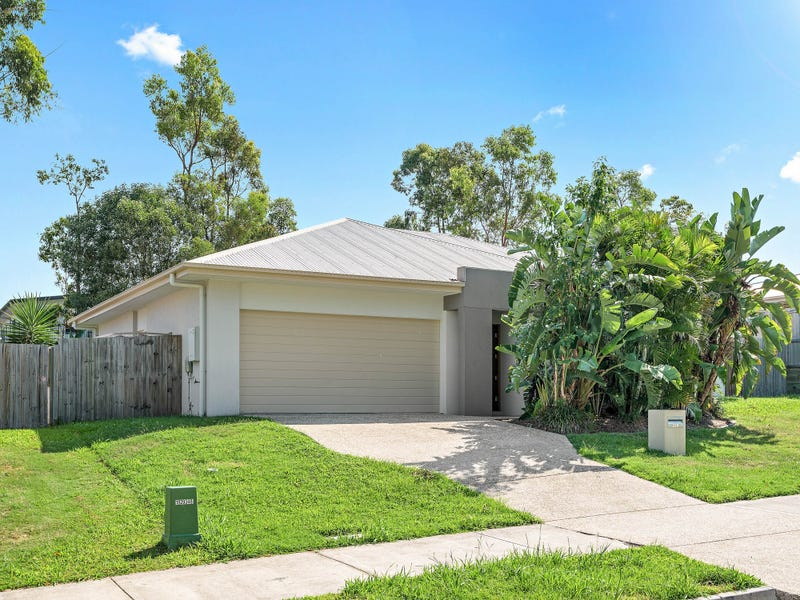 239 Hardwood  Drive, Mount Cotton, Qld 4165