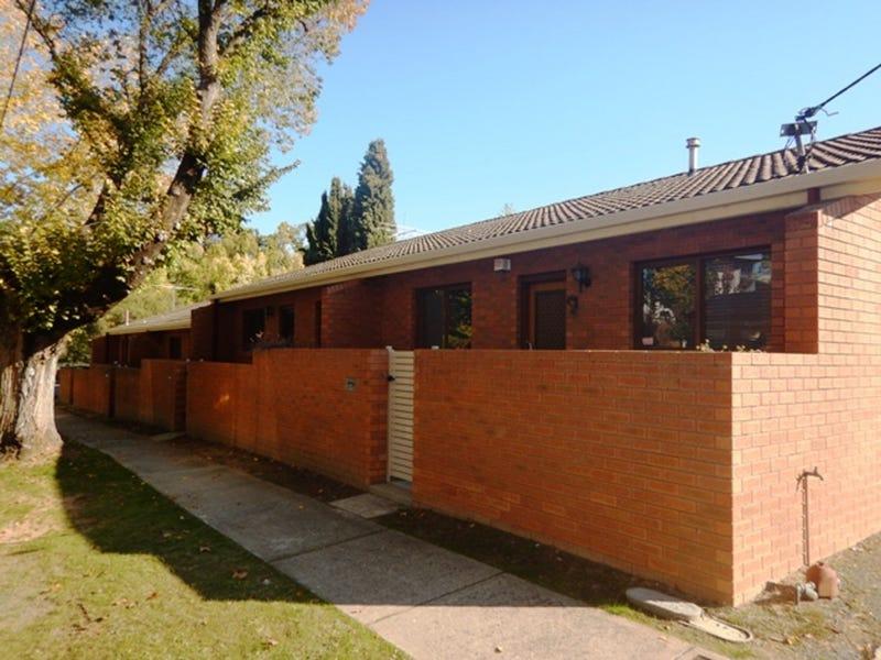 3/684 Dean Street, Albury, NSW 2640