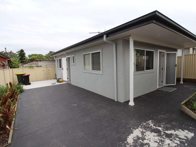 63A  Boronia Rd, Greenacre, NSW 2190
