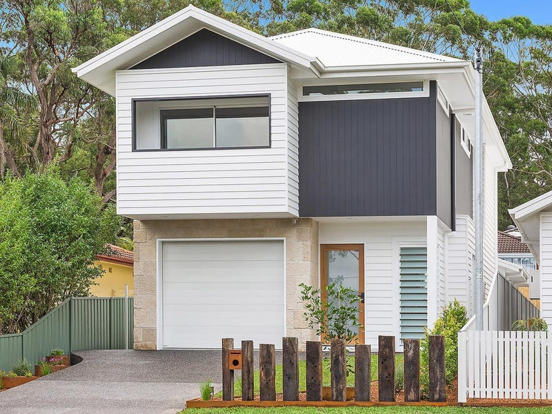 31B Jacana Grove, Heathcote, NSW 2233