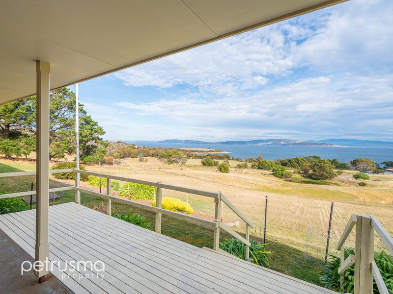 133 Fort Direction Road, South Arm, Tas 7022