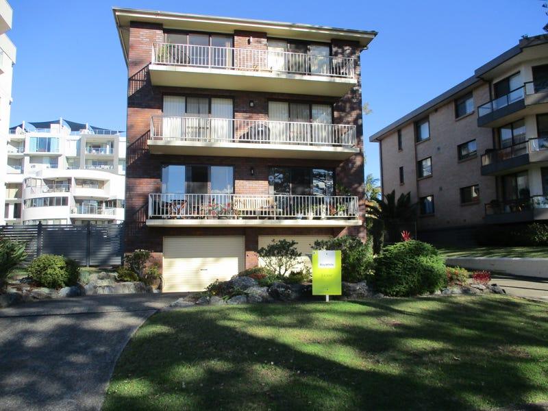 4/6 Stewart Street, Port Macquarie