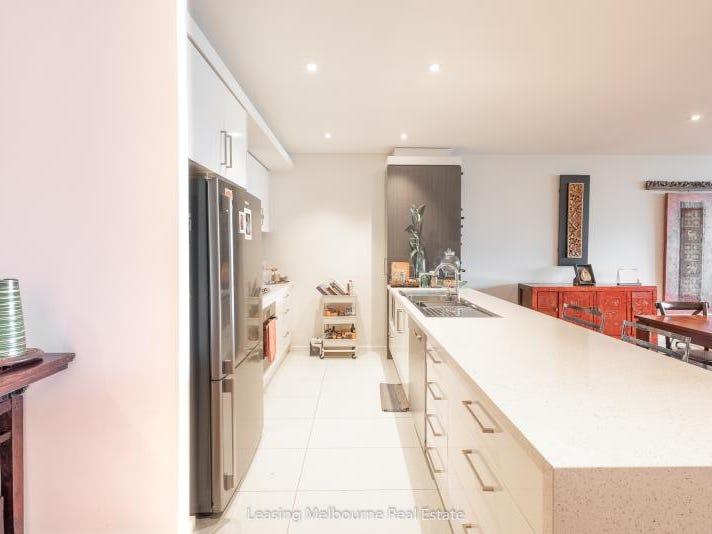 304 134 Rouse Street Port Melbourne Vic 3207