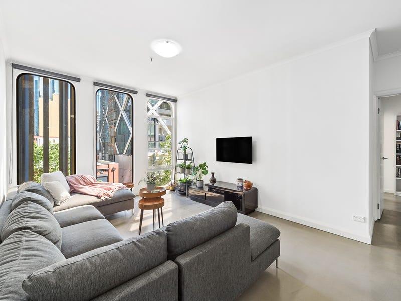 404/350 La Trobe Street, Melbourne, Vic 3000