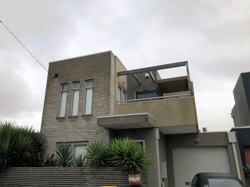 11 Emma Street, Seddon, Vic 3011