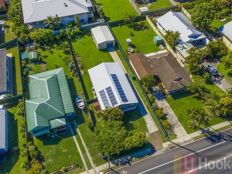 163 Yamba Road, Yamba, NSW 2464