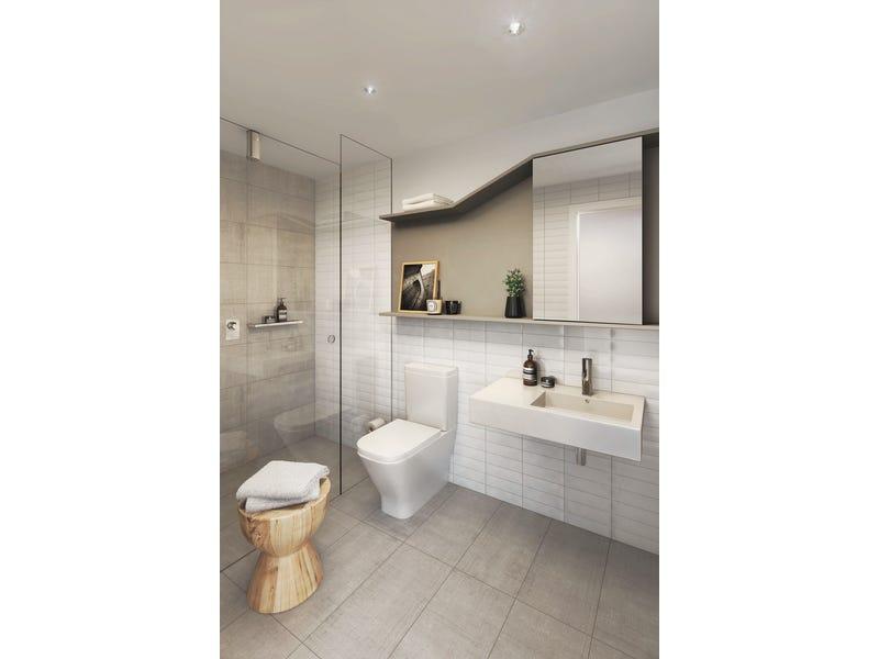 4004/327 La Trobe Street, Melbourne, Vic 3000