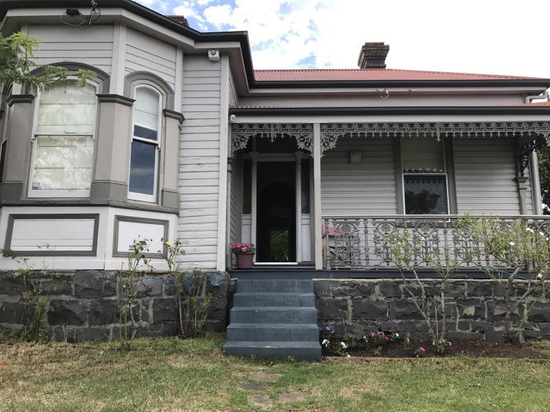 63 Galvin Street, South Launceston, Tas 7249