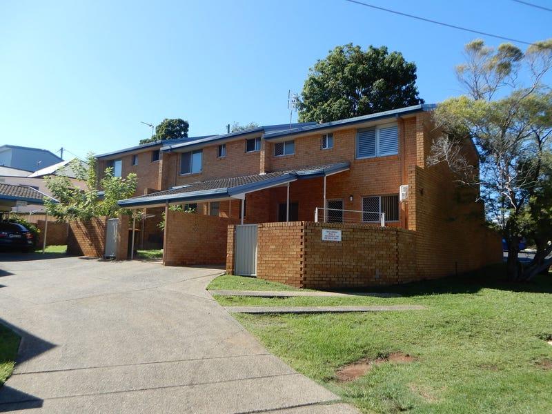 1/323 Harbour Drive, Coffs Harbour, NSW 2450