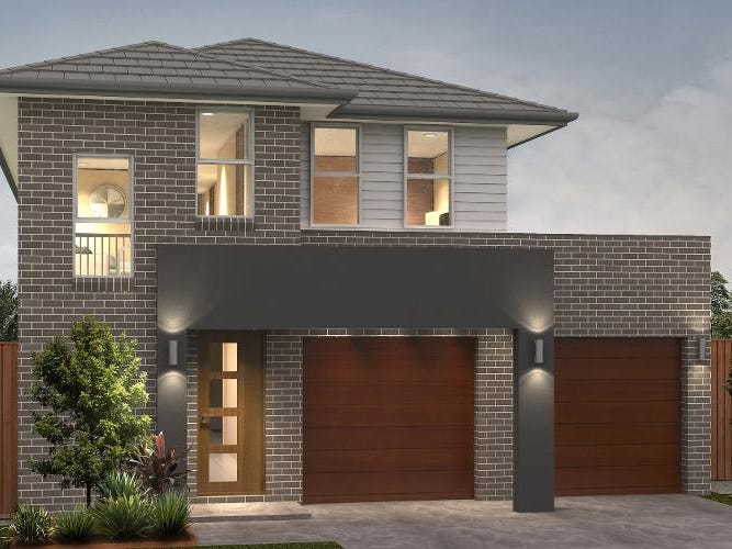 4557 Proposed Road, Marsden Park, NSW 2765