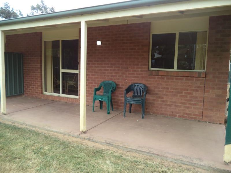Unit 5/121 Twenty Four Lane, Moama, NSW 2731