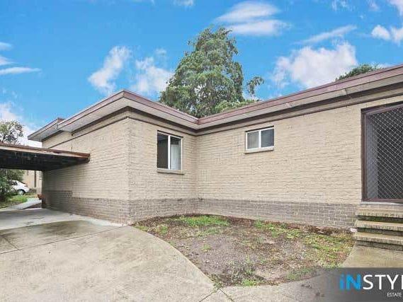 5/42 Antill Street, Queanbeyan, NSW 2620