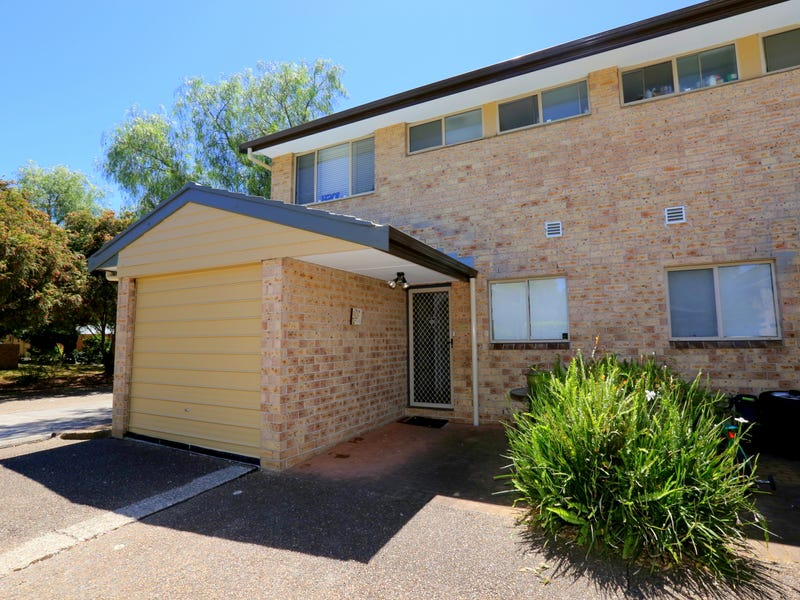 23/135 Rex Road, Georges Hall, NSW 2198
