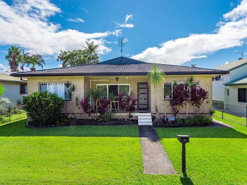 34 New City Road, Mullumbimby, NSW 2482