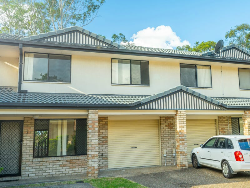 3/50 Endeavour Street, Mount Ommaney, Qld 4074