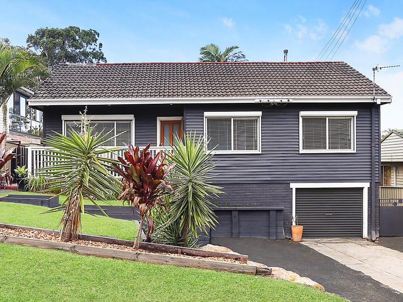 31 Beveles Avenue, Unanderra, NSW 2526