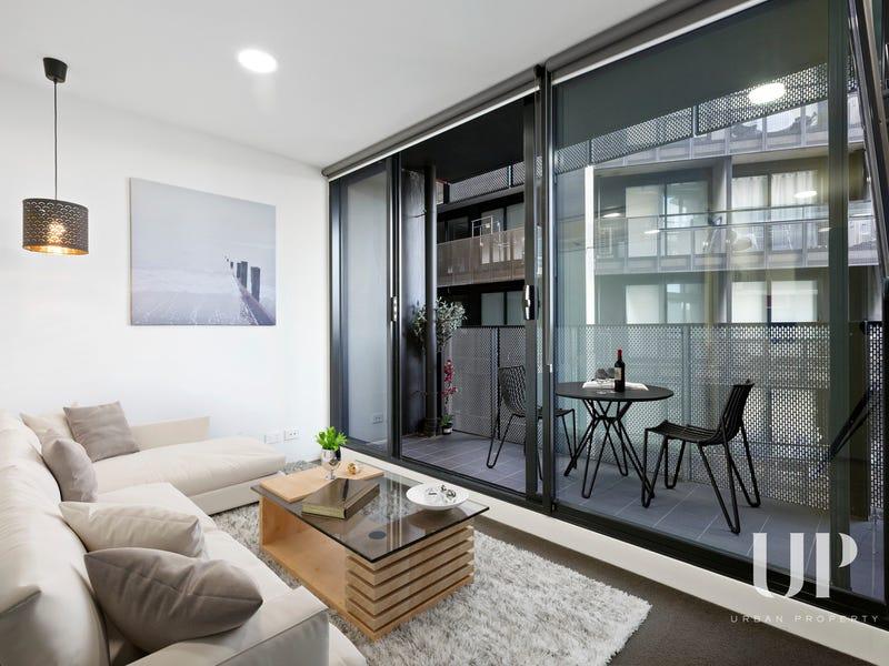 605/253 Franklin Street, Melbourne, Vic 3000
