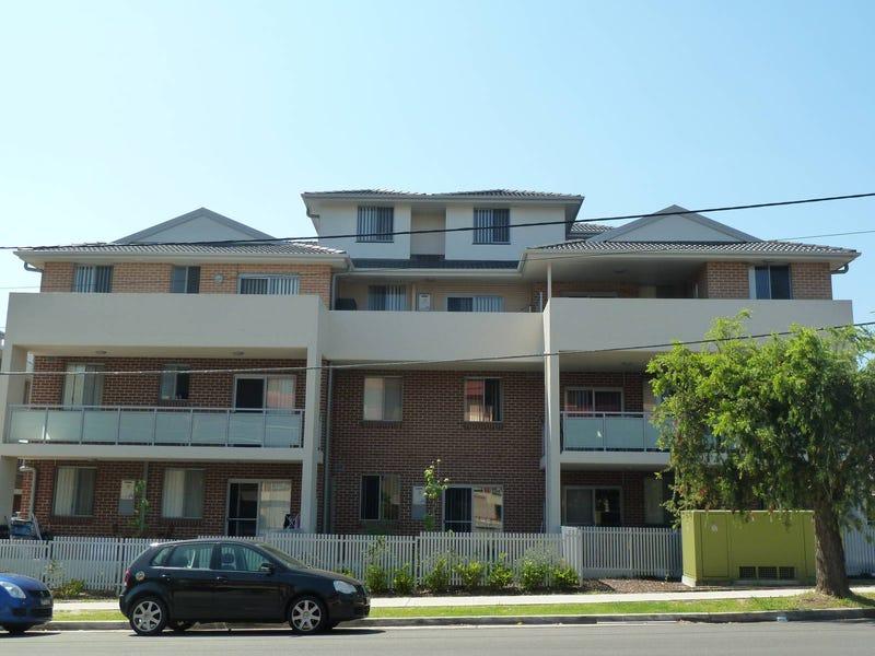 39/7-11 Putland Street, St Marys, NSW 2760