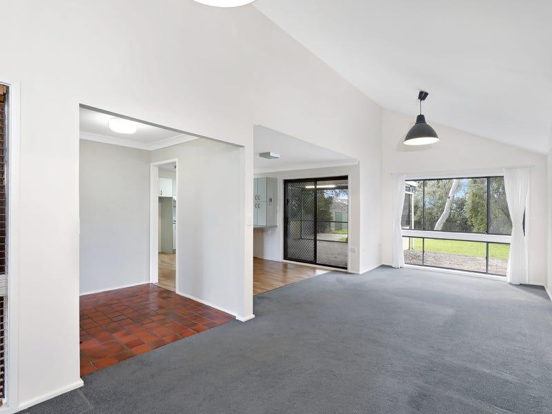27 Waratah Road, Engadine, NSW 2233