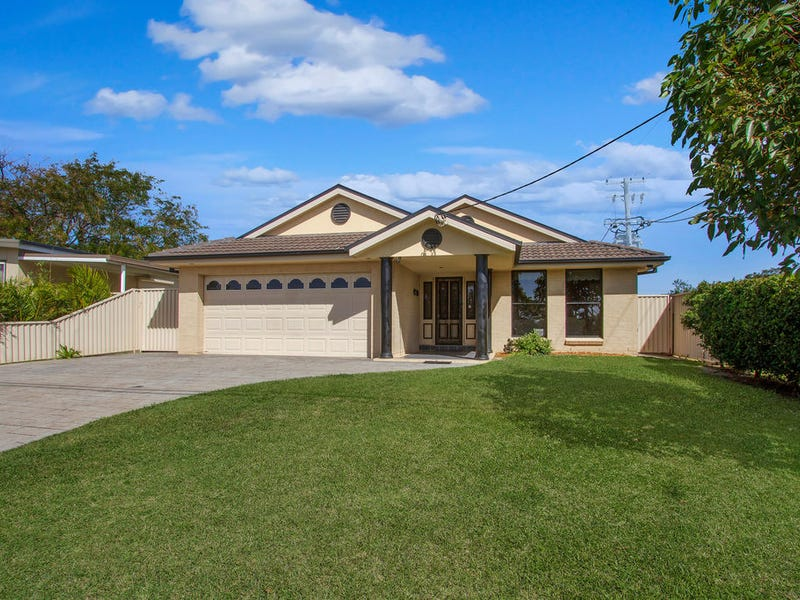 88 Robertson Road, Killarney Vale, NSW 2261