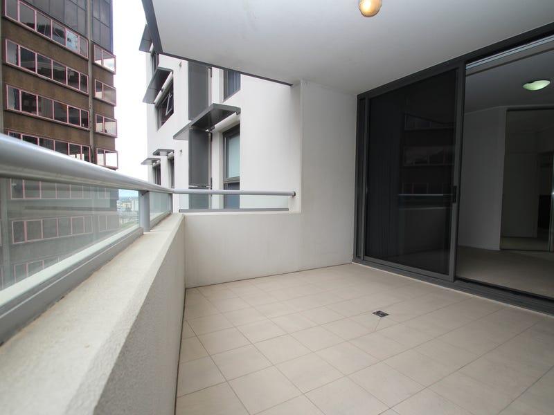 199/420 Queen Street, Brisbane City, Qld 4000