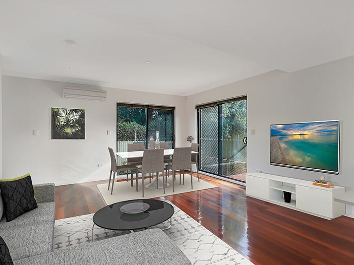 10/50A George Street, Marrickville, NSW 2204