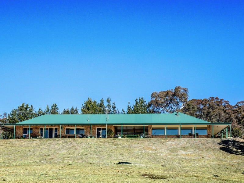 1021 Duckmaloi Road, Oberon, NSW 2787