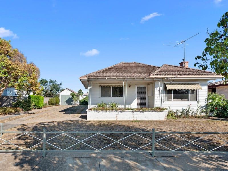 83 Appin Street, Wangaratta, Vic 3677