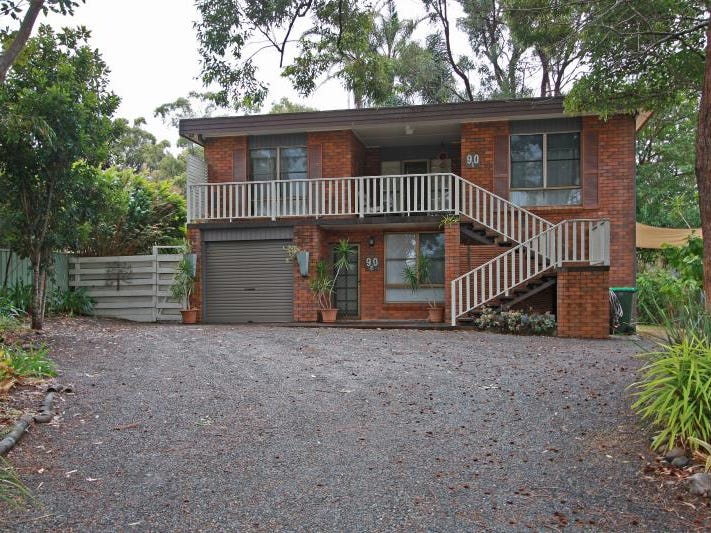 1/90 Kennedy Drive, Port Macquarie, NSW 2444