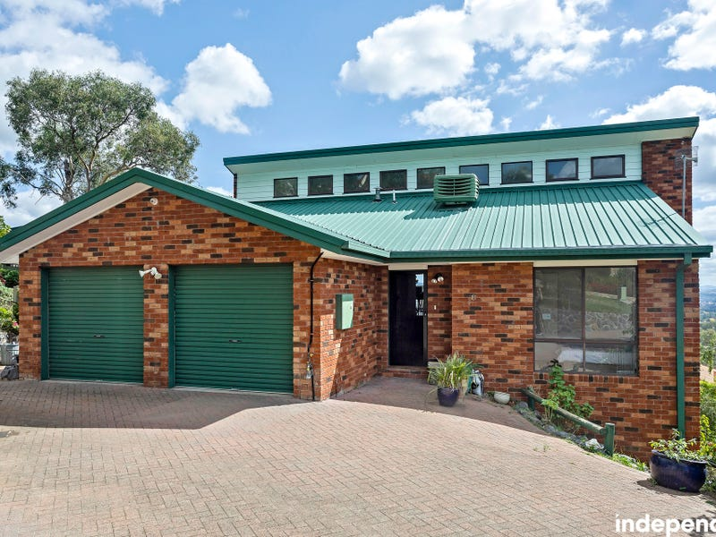 8 Purnell Place, Calwell, ACT 2905