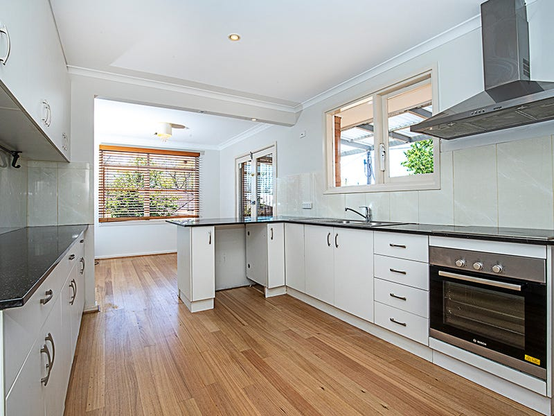 62 McCulloch Street, Curtin, ACT 2605