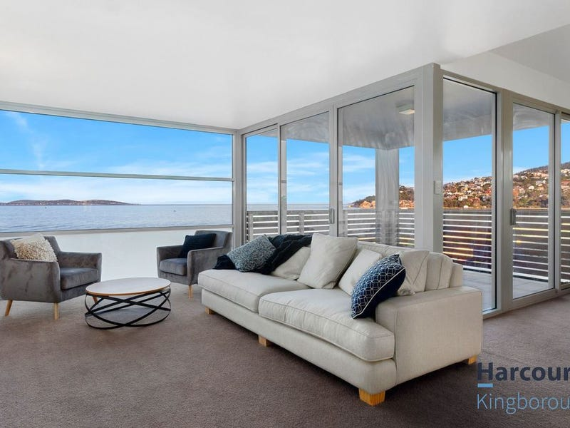 16B Ocean Esplanade, Blackmans Bay, Tas 7052