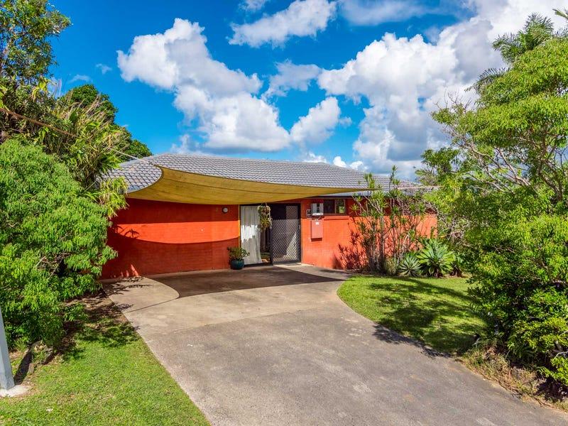 2 Woggoon Terrace, Ocean Shores, NSW 2483